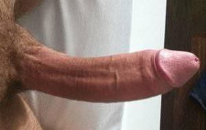 Fotos de rola grande grossa de homens safados