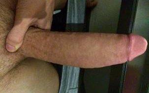 fotos de penis grande e grosso de dotados