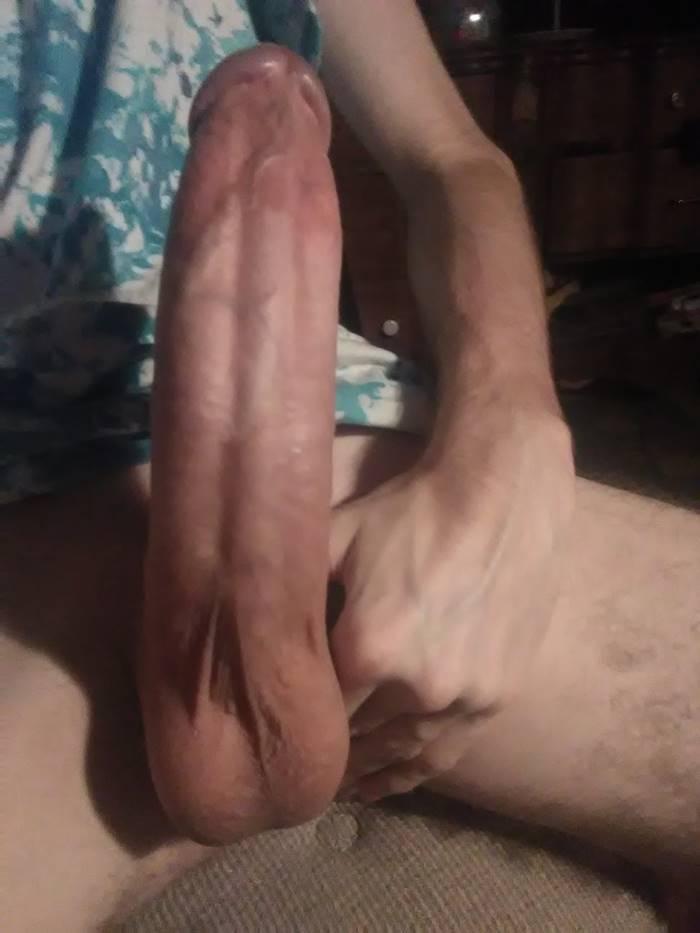 penis grande