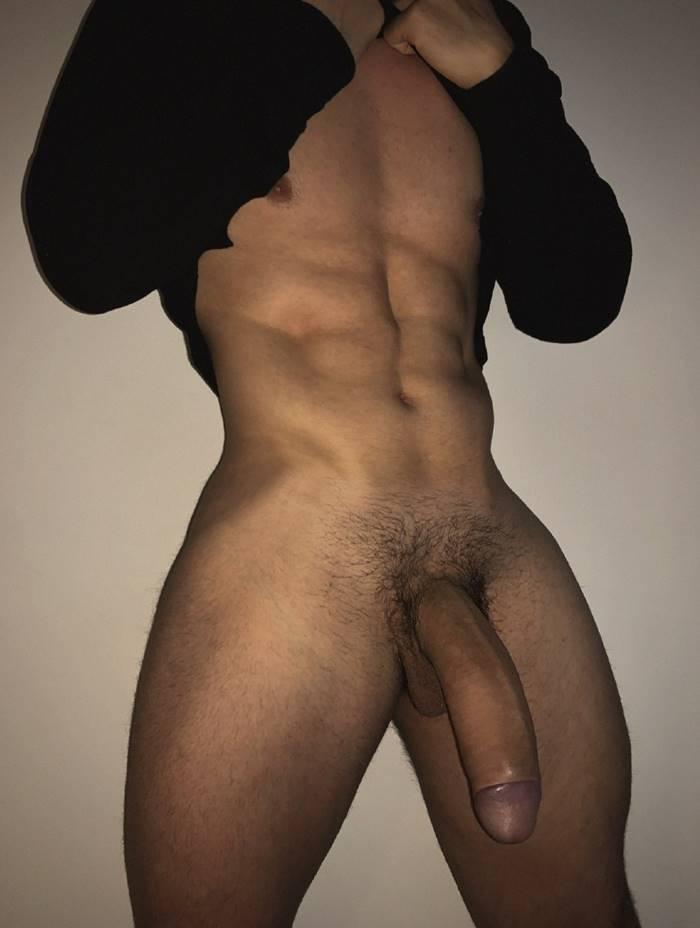 penis duro